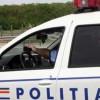Socant: copil de 12 ani, gasit mort pe strada, in Iasi