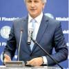 """Mesajul lui Teodorovici dupa ce a devenit interimar la Fonduri Europene: """"Back in business"""""""
