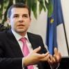Tensiuni in ALDE: Constantin a parasit sedinta in care urma sa se decida data Congresului