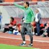Victorie importanta: FCSB a invins Lazio Roma. Ce spune Dica