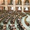 Senat. Unda verde in Comisie pentru achizitia rachetelor Patriot