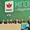 Voce din UDMR: Nu se mai pune problema ca parlamentarii Uniunii sa voteze motiunea