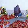 """Noi date din ancheta """"Colectiv"""", la un an de la tragedie"""