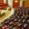 Comisiile de buget-finante, raport de respingere a cererii de reexaminare a bugetului