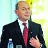 Basescu are iar cetatenia Republicii Moldova/REACTIE
