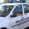 Seful Politiei Locale Tuzla, gasit mort