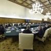 Ministerul Economiei demite conducerile companiilor de stat falimentare