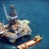 Romgaz renunta la gazele din perimetrul Rapsodia din Marea Neagra