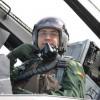 """Ponta: Guvernul """"Grindeanu"""" are deja 4 piloti. A patra """"mana"""" pe mansa – cea a Sistemului"""