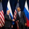 Noul pact Obama – Putin lasa Romania cu ochii in soare?