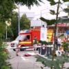 Germania, in soc. Atac la Munchen, soldat cu 9 morti (VIDEO)