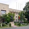 Oficial: Ungaria a anuntat ca sustine candidatura Romaniei la OCDE