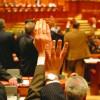 Deputatii, unda verde masurilor alternative de executare a pedepselor