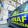Legea preventiei: cum se schimba controalele ANAF