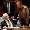 Moscova: Washingtonul e complice la terorism