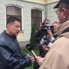 Inca un ministru din Cabinetul Ciolos e decis sa nu candideze