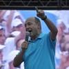 Miscare soc: Basescu se da cu PSD-ul