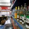 Irak interzice complet alcoolul