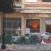 Peste 70 de raniti in urma unei explozii in Spania (VIDEO)