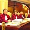 Legea darii in plata, castrata de CCR