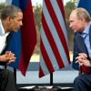 Rusia-SUA, cele mai negre relatii dupa 1973