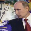 Putin: Suntem pregatiti sa recurgem la arme