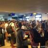 N-avem loc nici in Top 10 cele mai proaste aeroporturi din Europa!
