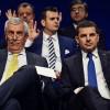 Criza in ALDE. Pesedistii, de partea lui Tariceanu