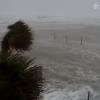 Uraganul Matthew, in drum catre SUA, dupa ce a facut dezastru in Haiti (VIDEO)