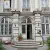 Cea mai scumpa casa din Romania
