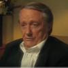 A murit Robert Vaughn. Actorul, rapus de leucemie (VIDEO)