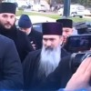 IPS Teodosie, cu soborul la politie. Episodul 2 (VIDEO)