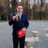 Ponta, mesaj pentru Iohannis. Cu salam sasesc, de la Masa Tacerii -VIDEO