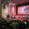 """Social-democratii definitiveaza """"lista scurta"""" pentru functia de premier"""