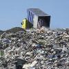 Romania, groapa de gunoi a Germaniei!