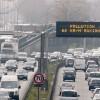 Prostia la putere: masinile diesel, eliminate din marile orase!