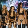 Show-ul Victoria's Secret, lipsit de stralucirea de altadata