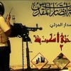 Am intrat pe harta jihadistilor postaci!