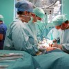 Statul roman cheltuie 81.000 de lei pentru formarea unui singur medic