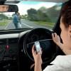 Soferii care produc accidente mortale in timp ce vorbesc la telefon – inchisoare pe viata!