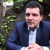 Cum şi-a finanţat ilegal Nicuşor Dan campania pentru alegerile locale: document exploziv de la AEP