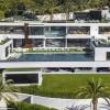 Cea mai scumpa casa din America, opulenta la extrem