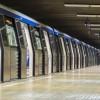 Siguranta metroului, pe mana nemtilor