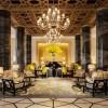 Hoteluri pe care e musai sa le vezi in Dubai