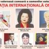 Bani grei de la Secureanu ajungeau la Fundatia Omenia, patronata de PF Daniel