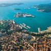 Pula si Craiova, destinatii turistice recomandate de The Telegraph!