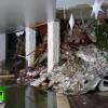 Vesti bune din Italia: au fost gasiti 8 supravietuitori ai avalansei (VIDEO)