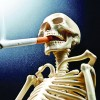 Factura tigarilor: 8 milioane de morti pe an