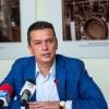Premierul Grindeanu,despre proteste, de la Bruxelles: Am inteles mesajele/Apreciez foarte mult creativitatea