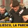 "Dosarul Mineriadei. Ion Iliescu a dat din nou ochii cu procurorii – ""No comment"""